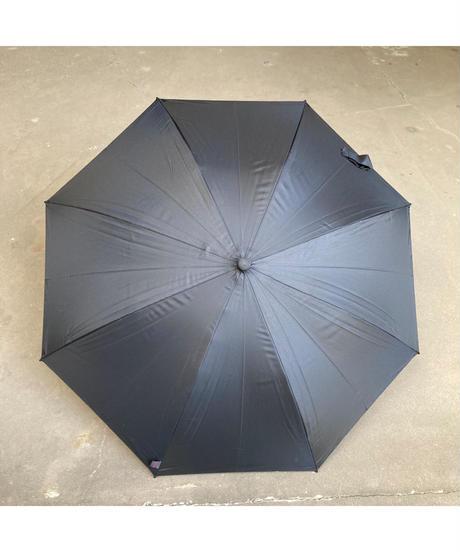 EuroSCHIRM(ユーロシルム) スイング ライトフレックス アンブレラ(雨傘)