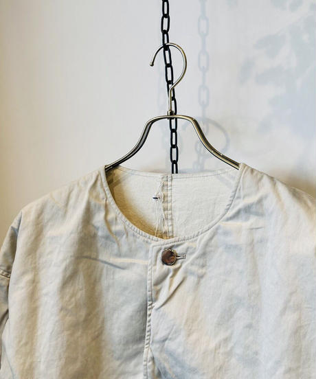 issuethings (イシューシングス)  2021ss type1 cotton