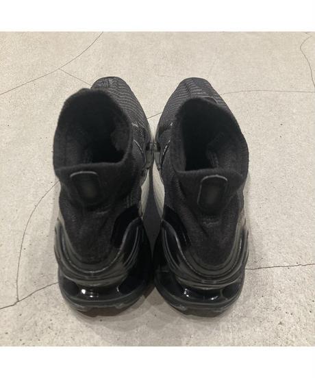 MIZUNO rhrn shoes 1st col