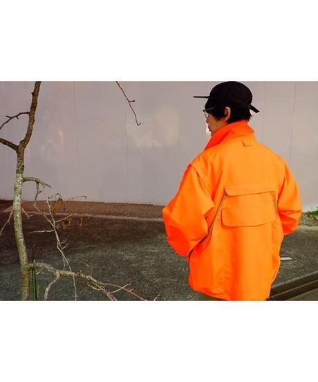 "Used ""Outdoor"" item Columbia Ptarmigan X Upland Hunting Parka"