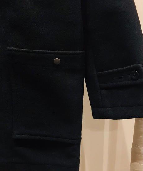 TATAMIZE(タタミゼ)  Duffle Coat