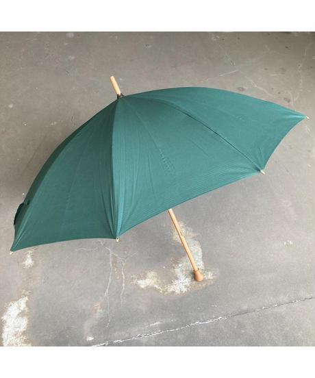 MAISON PIGANIOL(ピガニオル) PARAPLUIE(雨傘) LE BERGER(羊飼いの傘)