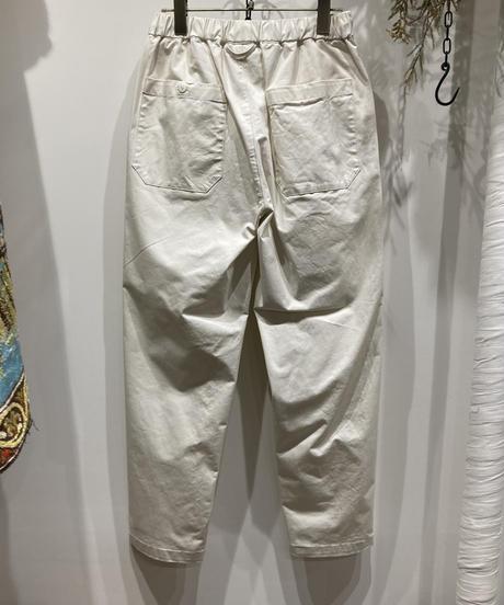 DELICIOUS(デリシャス) Chino Easy Pants(チノ イージー パンツ)