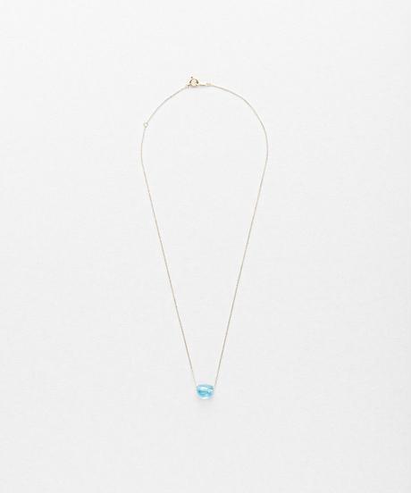 Apatite Top Necklace