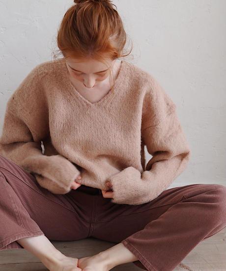 sunday knit