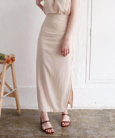 femy skirt