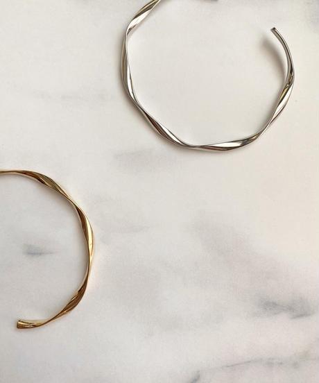 mer bracelet