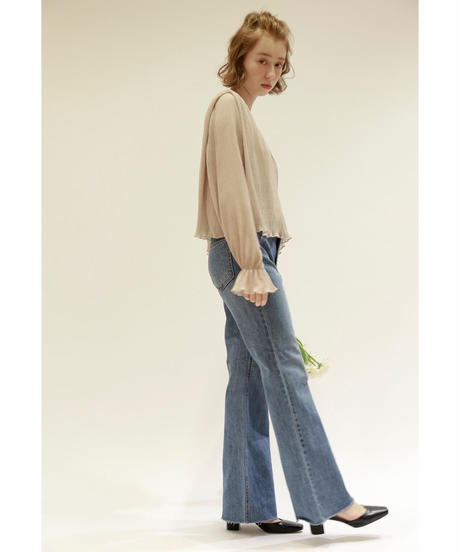 jane denim pants