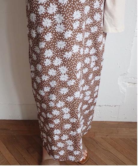 cosmos skirt