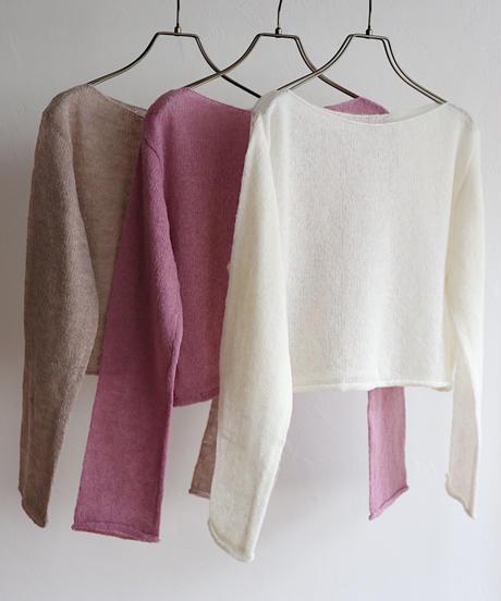 healthy knit