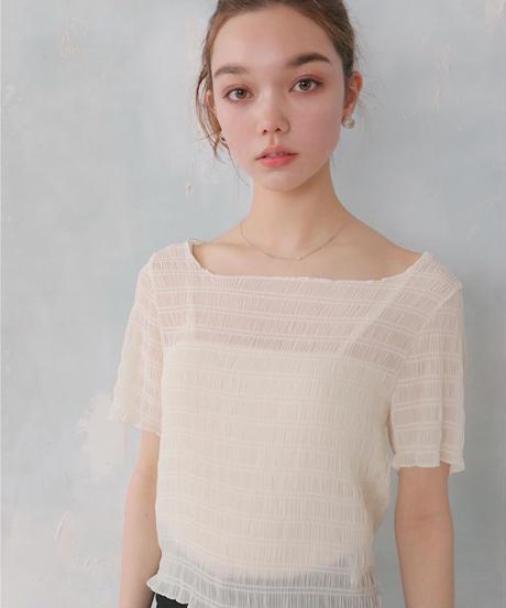 ameri blouse