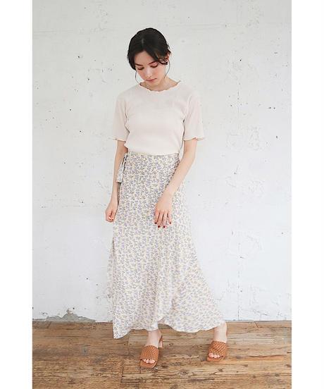 shara skirt