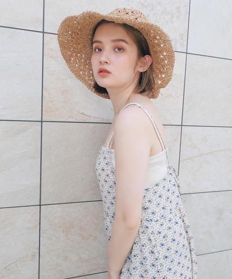 Été hat