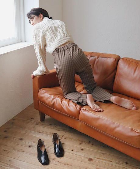 mood check pants