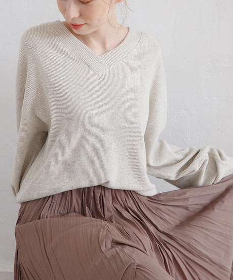 lady thermal tops
