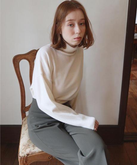 femy simple pants