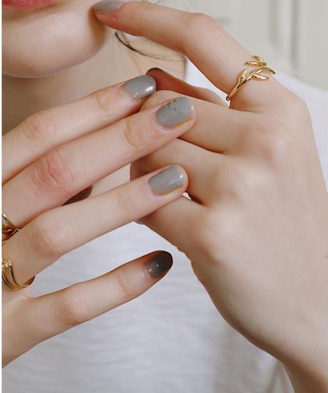 selloum ring