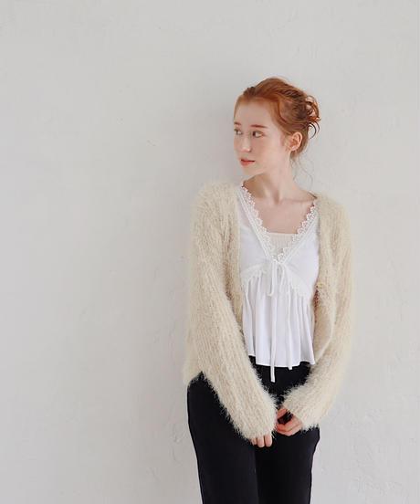 aeola blouse