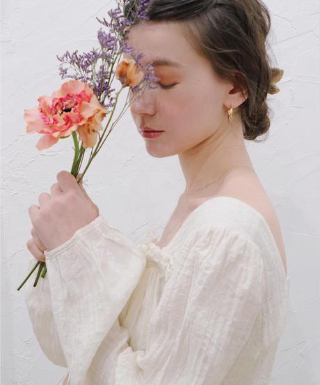 joëlle blouse