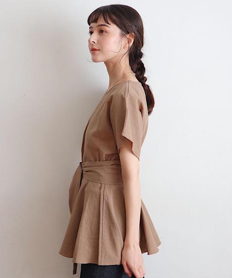 femy blouse