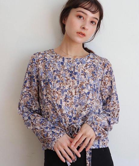 Aurore blouse