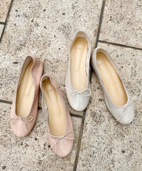 enamel ballet
