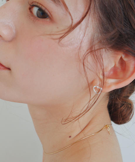 daily heart pierce