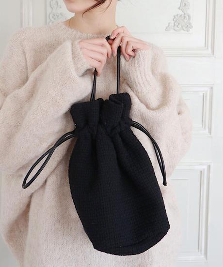agathe bag