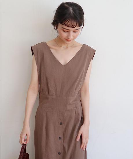 brun one-piece