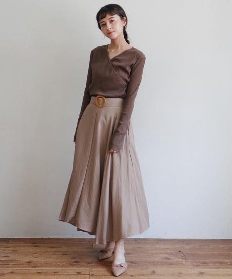 bluette skirt