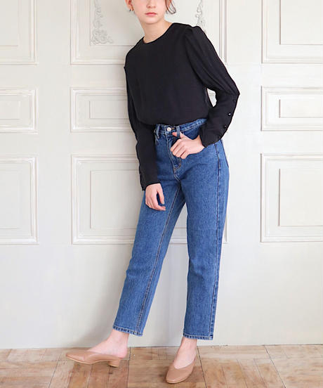 pauline blouse