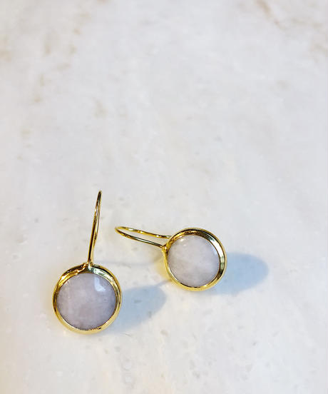 pierce-moonstone-