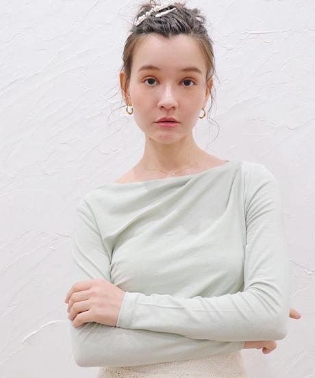 feminine tops