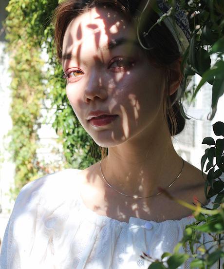 madeleine blouse
