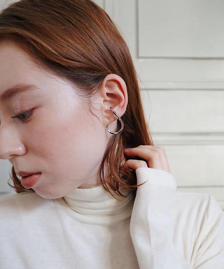 ear cuff-pearl-