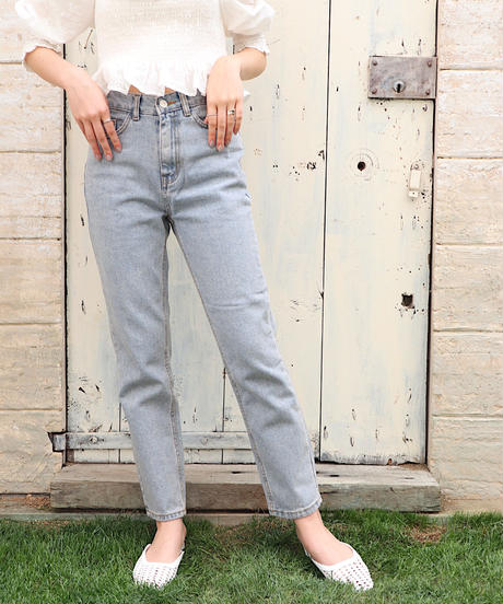 emma denim pants