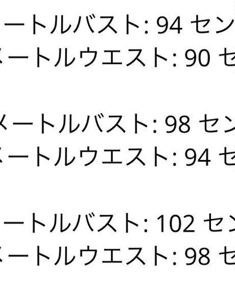 5cfb39595aa9387a9c4fd49f