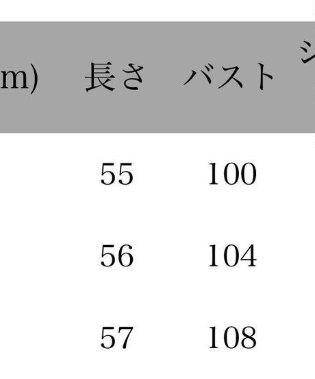 5cefe2a5d211bf16a16cee91