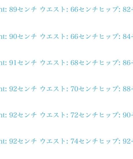 5d4703144c80646c141909e7