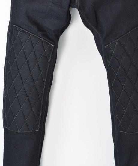 Light MX Pants / Black