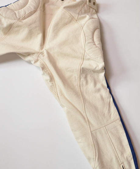 Heavy MX Pants