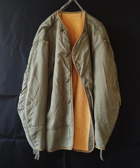Military Jacket (Used)