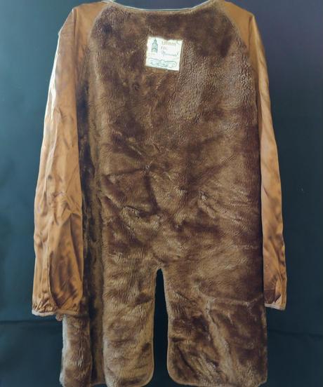 Boa Liner Jacket (Used)