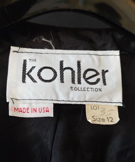 Jacket (Used)