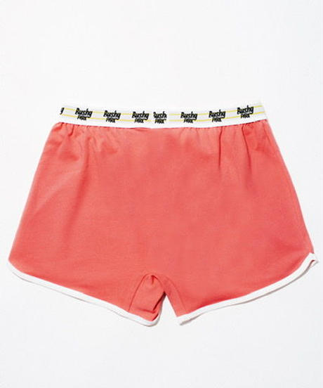 BOXERS-PINK×NAVY(Click here)