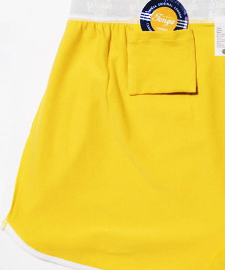 BOXERS-YELLOW×BLACK(Click here)