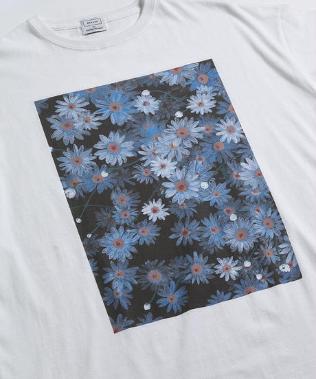 BREATH t-shirt [BT-A]