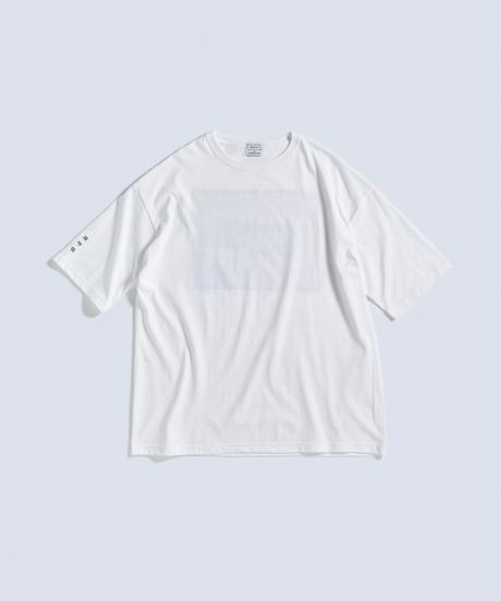 BREATH t-shirt [BT-C]