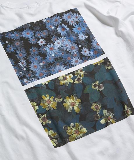 BREATH long sleeve t-shirt [BLT-A]
