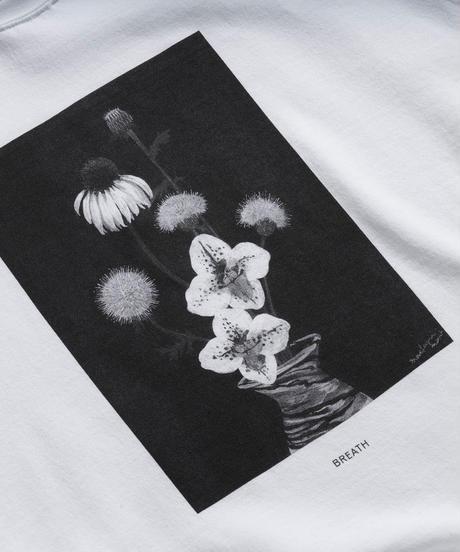 BREATH pullover [BP-D3]